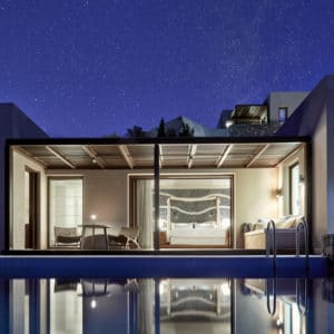 Island-Luxury-Suite-at-Blue-Palace-a-Luxury-Collection-Resort--Spa-in-Crete-0314